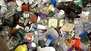 bc-081119-environment-recycling2