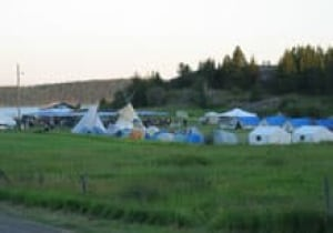 north-chip-camp080815