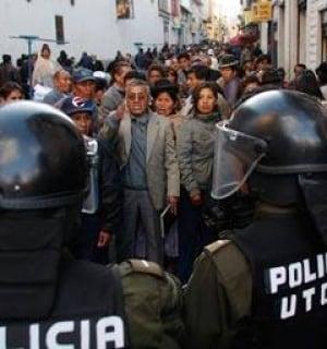 bolivia-cp-5503592