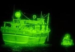 rescue-arabian-sea080128