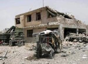 kandahar-prison-cp-5030693