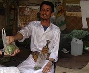 f-khat454-market260