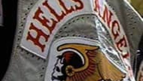 Senior Hells Angel convicted in elaborate RCMP cocaine sting