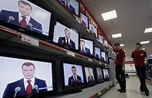 medvedev-tv-store-cp-250-57