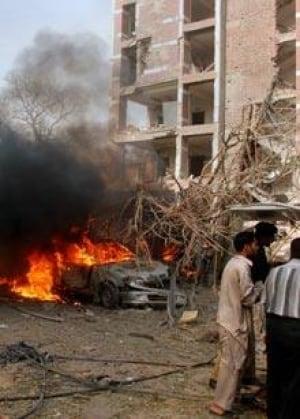 pakistan-bomb-cp-4493807