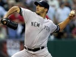 pettitte-andy-cp-071005