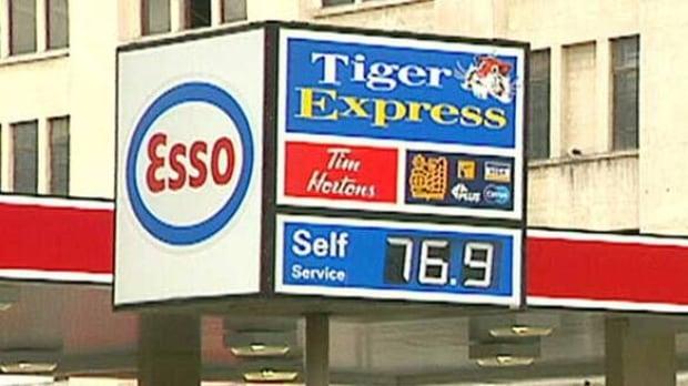gas_pump6