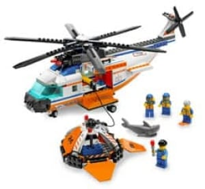 Lego developers used two different 3D-modelling software programs to ...