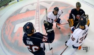 hockey-islanders-392-getty-080716