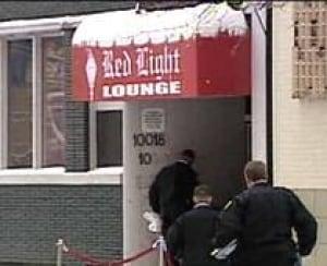 redlight-lounge-061029