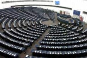 eu-parliament-cp-4712454