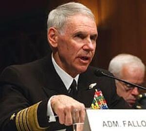 fallon-admiral-cp-4457712