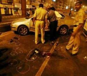 mumbai-street-cp-5903378