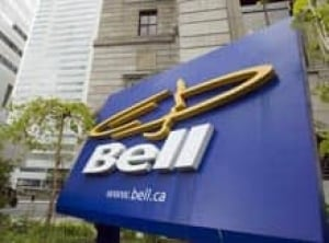 bell-cp-4901164