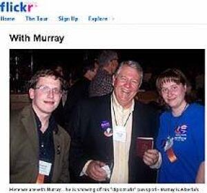 cgy-allie-murray