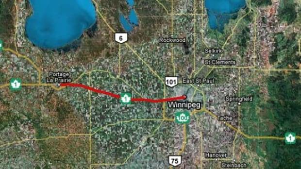 map-wpg-portage-cyclist