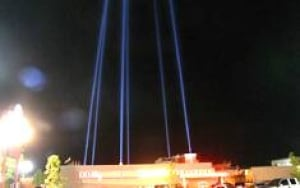 sk-casino-lights2-huziak080911