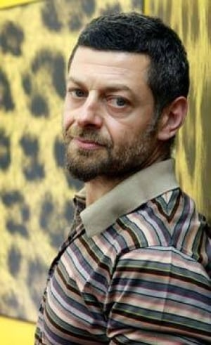 andy-serkis-cp-4051812