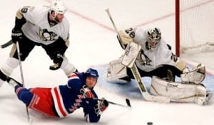 fleury-marc-andre-392-cp-080429