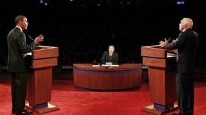 wide-debates2-cp-5594605