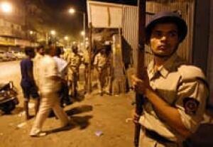 mumbai-security-cp-83836896