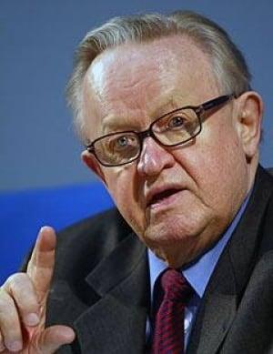 ahtisaari-close-cp-5662518