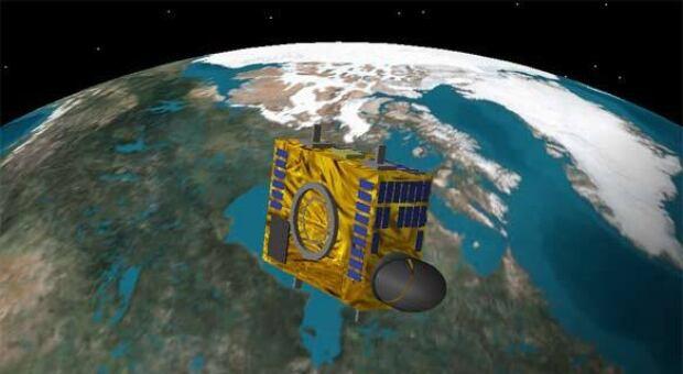 neossat-satellite-584