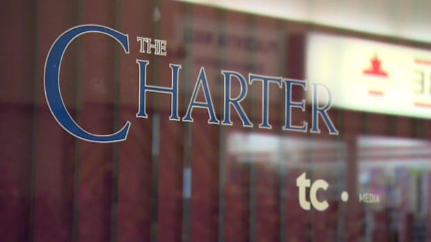 Placentia area residents have lost their community newspaper, The Charter.