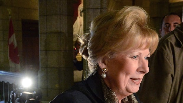 CBC News has obtained court documents filed by the RCMP that allege Senator Pamela Wallin committed fraud and breach of trust by filing inappropriate expenses claims between Jan. 2, 2009 and Sept. 30, 2012.