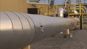 hi-enbridge-pipeline