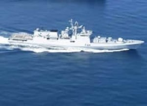 indian-warship4-cp-5866251