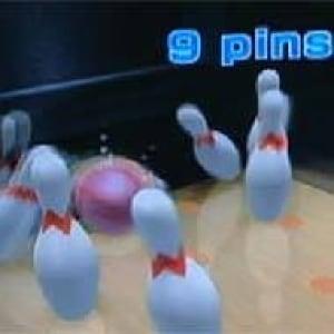 ot-wii-bowling-080130