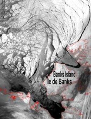 banks-ice-noaa