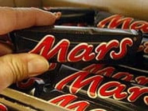top-Mars-bar-4346487