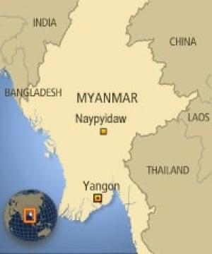 myanmar-yangon-naypyidaw