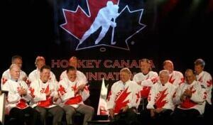 hockey-canada-1976-392-cp-080506