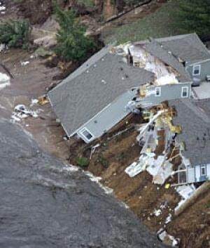 flood-cp-5004856