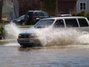 flood_van