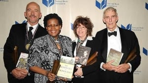 book-award-cp-584-5871290