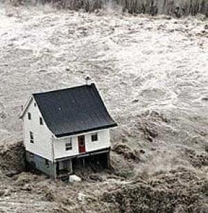 f-floodhouse