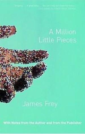 million-pieces_200