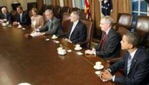 bailout-talks-cp-5587813