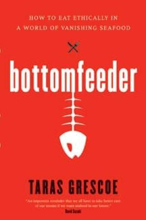 bottomfeeder-080703