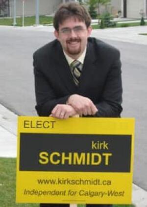 kirk-schmidt-230