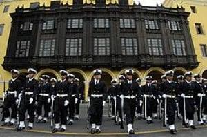 honor-guard-cp-250-5879498