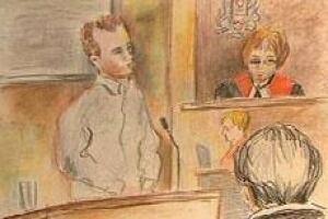 cgy-steinke-testifies