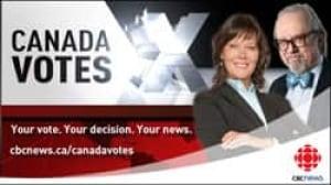 CanadaVotes-Radio