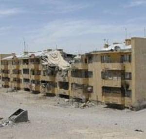 kandahar-school-lunn