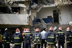 pakistani-rescue-5657088