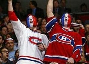 220-hockey-religion2